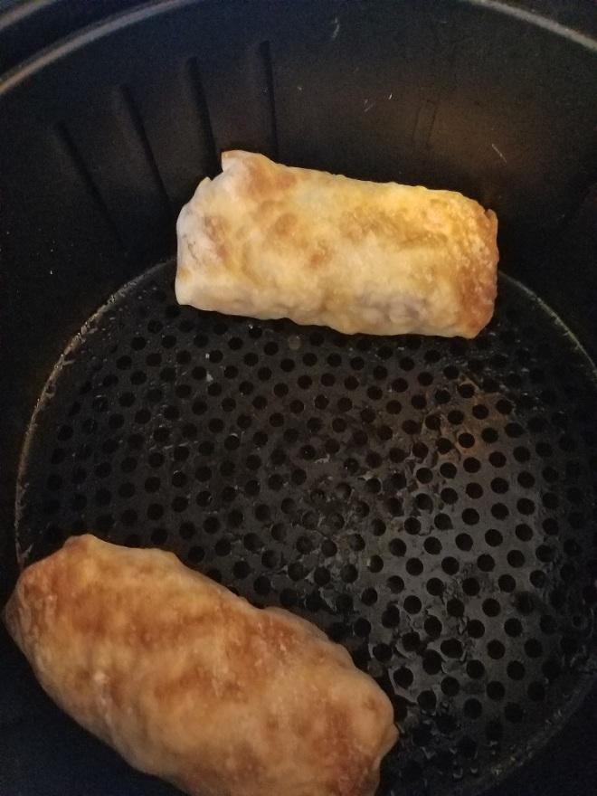 eggrollcook
