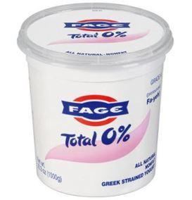 yogurtt